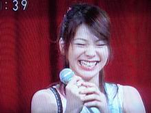 2004-11-16yui2.JPG