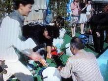 20041123_002.JPG
