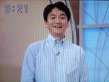 abewatarudesu.JPG