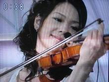 20050921_013
