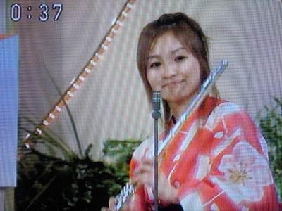 yukatavanilla2005_waka