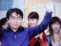 omake_2.JPG